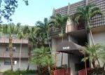 Foreclosed Home in Fort Lauderdale 33321 9400 LIME BAY BLVD APT 315 - Property ID: 4199439
