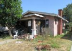 Foreclosed Home in Los Angeles 90044 827 W 62ND PL - Property ID: 4199480