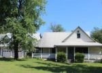 Foreclosed Home in Harrison 72601 3991 COWETA FALLS RD - Property ID: 4199494
