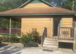 Foreclosed Home in Currie 28435 205 RIVERLAND DR - Property ID: 4199573