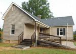 Foreclosed Home in China Grove 28023 1255 MT MORIAH CHURCH RD - Property ID: 4199795