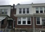 Foreclosed Home in Philadelphia 19126 1818 DALLAS RD - Property ID: 4199823