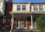 Foreclosed Home in Philadelphia 19150 7737 TEMPLE RD - Property ID: 4199871