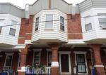 Foreclosed Home in Philadelphia 19119 37 W SHARPNACK ST - Property ID: 4199900