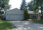 Foreclosed Home in Lorain 44053 4101 IVANHOE DR - Property ID: 4199959