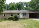 Foreclosed Home in Lexington 27295 1912 ACADEMY DR - Property ID: 4199994