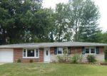 Foreclosed Home in Saint Louis 63135 907 NEARBROOK AVE - Property ID: 4200101