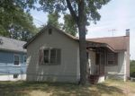 Foreclosed Home in Saint Louis 63119 1110 N ROCK HILL RD - Property ID: 4200106