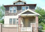 Foreclosed Home in Detroit 48204 9809 WYOMING ST - Property ID: 4200148