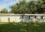 Foreclosed Home in Indianapolis 46241 1029 S TAFT AVE - Property ID: 4200288