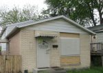 Foreclosed Home in Chicago 60620 9320 S LA SALLE ST - Property ID: 4200292