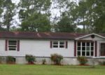 Foreclosed Home in Middleburg 32068 4863 PEPPERGRASS ST - Property ID: 4200387