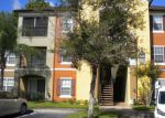 Foreclosed Home in Orlando 32828 12524 CREST SPRINGS LN APT 1233 - Property ID: 4200421