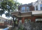 Foreclosed Home in Philadelphia 19120 300 W TABOR RD - Property ID: 4200649