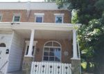 Foreclosed Home in Philadelphia 19120 322 W SOMERVILLE AVE - Property ID: 4200681