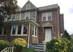 Foreclosed Home in Wilmington 19802 101 W 37TH ST - Property ID: 4200695