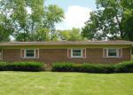 Foreclosed Home in Indianapolis 46226 6143 WOODFOX CT - Property ID: 4200714