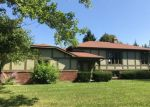 Foreclosed Home in Indianapolis 46214 7012 W 34TH ST - Property ID: 4200719
