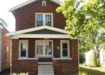 Foreclosed Home in Saint Louis 63130 6508 CHAMBERLAIN AVE - Property ID: 4200753
