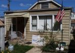 Foreclosed Home in Chicago 60639 2215 N LATROBE AVE - Property ID: 4200783