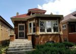 Foreclosed Home in Chicago 60643 10223 S GREEN ST - Property ID: 4200907