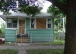 Foreclosed Home in Chicago 60643 10411 S RACINE AVE - Property ID: 4200931