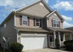 Foreclosed Home in Lexington 27295 404 VINEYARD LN - Property ID: 4200987