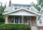 Foreclosed Home in Detroit 48204 5654 UNDERWOOD ST - Property ID: 4201078