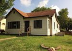 Foreclosed Home in Henderson 42420 1521 WRIGHT ST - Property ID: 4201136
