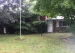 Foreclosed Home in Indianapolis 46219 8836 E 16TH PL - Property ID: 4201192