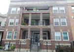Foreclosed Home in Chicago 60615 5320 S MICHIGAN AVE APT 2N - Property ID: 4201199