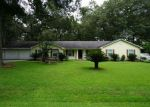 Foreclosed Home in Valdosta 31601 2714 SCOTT ST - Property ID: 4201241