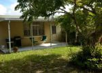 Foreclosed Home in Mims 32754 2719 E MAIN ST - Property ID: 4201264