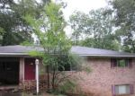 Foreclosed Home in Hot Springs National Park 71913 1405 RICHARD ST - Property ID: 4201348