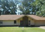 Foreclosed Home in Bryant 72022 908 FLAMETREE DR - Property ID: 4201353