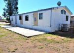 Foreclosed Home in Mesa 85208 550 S 97TH PL - Property ID: 4201371