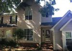 Foreclosed Home in Charlotte 28212 2828 IRON GATE LN - Property ID: 4201418