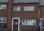 Foreclosed Home in Bronx 10469 3544 PAULDING AVE - Property ID: 4201537