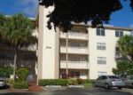 Foreclosed Home in Pompano Beach 33066 2006 GRANADA DR APT N3 - Property ID: 4201770