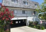 Foreclosed Home in San Diego 92115 4331 53RD ST APT 5 - Property ID: 4202027