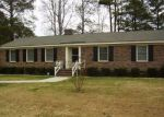 Rocky Mount 27804 NC Property Details