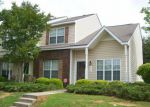 Foreclosed Home in Charlotte 28227 7700 PETREA LN # 507 - Property ID: 4202411