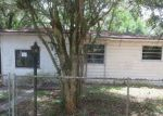 Foreclosed Home in Tampa 33612 315 E 130TH AVE - Property ID: 4202723