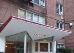 Foreclosed Home in Bronx 10471 6535 BROADWAY APT 6K - Property ID: 4202856