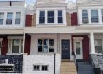 Foreclosed Home in Philadelphia 19143 5810 DELANCEY ST - Property ID: 4202918