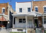 Foreclosed Home in Philadelphia 19142 6040 GREENWAY AVE - Property ID: 4202920