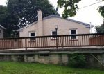 Foreclosed Home in Coatesville 19320 145 S 5TH AVE - Property ID: 4203031