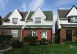 Foreclosed Home in Philadelphia 19138 7020 WOOLSTON AVE - Property ID: 4203063