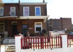 Foreclosed Home in Philadelphia 19141 4825 N MARVINE ST - Property ID: 4203069