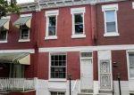 Foreclosed Home in Philadelphia 19132 2332 N GRATZ ST - Property ID: 4203086